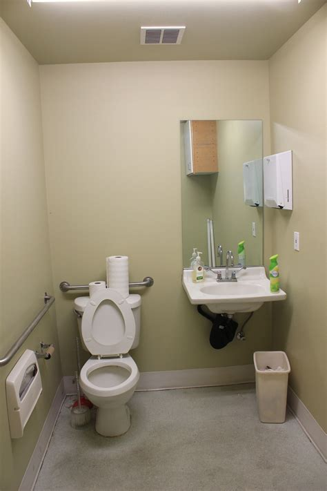 Ideas For Office Bathroom by 301 Moved Permanently
