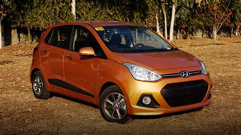 Review Hyundai Grand I10 by Hyundai Grand 2014 Philippines Review Specs Price