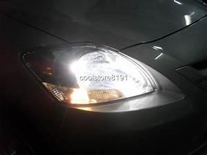 Michiba Diamond White H7 : philips h7 diamond vision 5000k 55w headlight bulbs ebay ~ Medecine-chirurgie-esthetiques.com Avis de Voitures