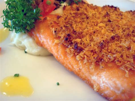 baked salmon recipes baked salmon images