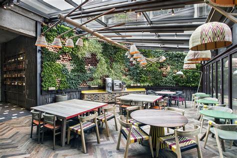 unique home interior design restaurant interior design home design ideas