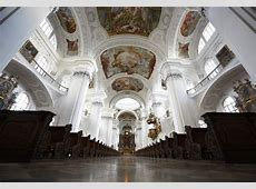Kath Kirchengemeinde St Martin 88250 Weingarten