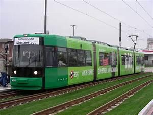 Bahn Rechnung : noex de die hafenbahn ~ Themetempest.com Abrechnung