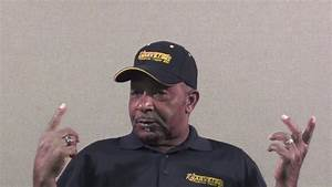 Be Student Again Avis : clarence riley sr png veterans interview youtube ~ Medecine-chirurgie-esthetiques.com Avis de Voitures