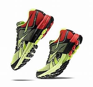 Multi Colored Athletic Shoes Women