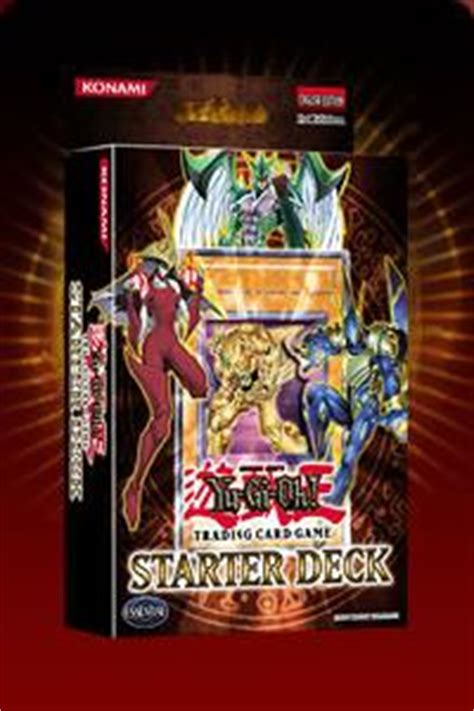 Elemental Structure Deck 2006 by Starter Deck 2006 Yu Gi Oh Fandom Powered By Wikia