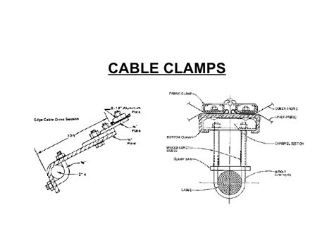 ford raptor user manual auto electrical wiring diagram