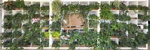 Vertikaler Garten Selber Bauen : vertikale g rten selber machen galerie ~ Lizthompson.info Haus und Dekorationen