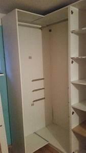 Ikea Pax Eckelement Alt : pax weiss ecke f r eckschrank in karlsruhe ikea m bel kaufen und verkaufen ber private ~ Orissabook.com Haus und Dekorationen