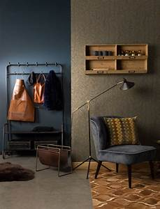 Möbel Industrial Style : wohnklassiker industrial style f r dein zuhause car m bel ~ Indierocktalk.com Haus und Dekorationen