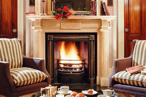 hotel avec dans la chambre a les meilleurs bars et restaurants avec feu de cheminée à