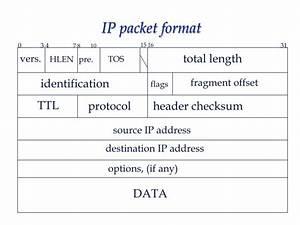 Ip Packet Diagram : ppt ip packet format powerpoint presentation id 6186859 ~ A.2002-acura-tl-radio.info Haus und Dekorationen