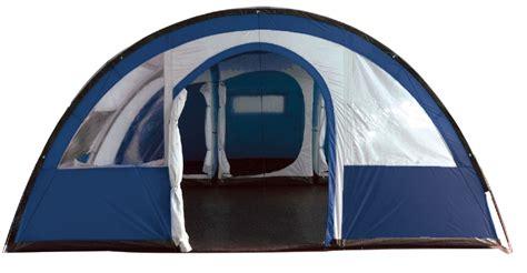 tente tunnel 3 chambres tente tunnel 3 chambres table de lit