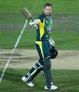 Australia's batting star Smith credits IPL for success ...