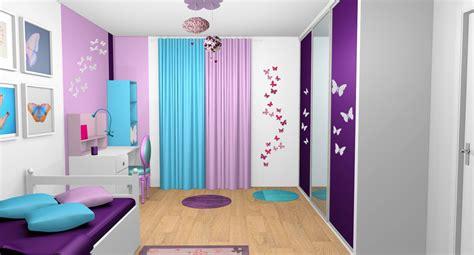 idee tapisserie chambre tapisserie chambre ado tapisserie chambre fille ado