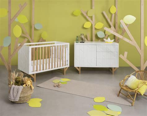 chambre bébé natalys chambre bébé natalys raliss com