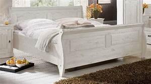 Holz Beizen Weiß : schlafzimmer holz wei ~ Frokenaadalensverden.com Haus und Dekorationen