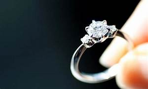 how to settle the engagement ring layaway payment plan With bad credit wedding ring loans