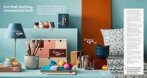 Major, Design, Trends, To, Look, Out, For, In, 2019, Based, On, Ikea