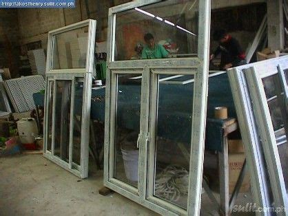 sliding windows single family home metro manila philippines brand   hand