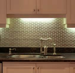 kitchen backsplash tile ideas subway glass kitchen backsplash ideas lifeinkitchen