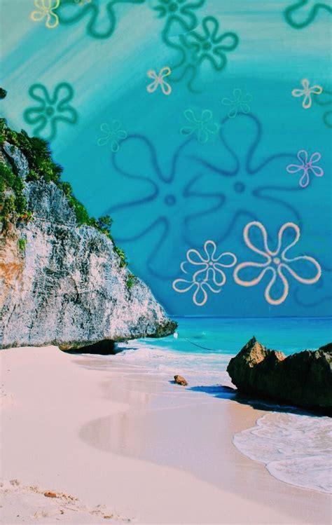 Aesthetic Summer Wallpapers by Lollybeelily ゚ Vsoc Insta Snap Artsy