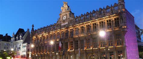 le bureau valenciennes italuil valenciennes 59300 italuil