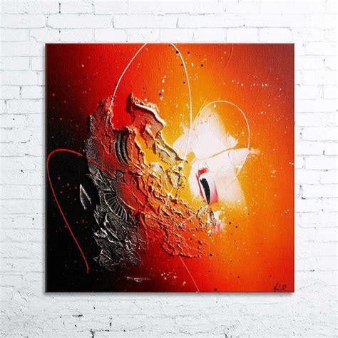 peinture acrylique moderne abstrait 10 best ideas about tableau abstrait moderne on abstrait moderne tableau