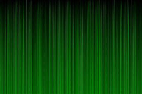 gambar background hijau gambar keren