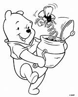 Coloring Pages Cartoon Characters Popular sketch template
