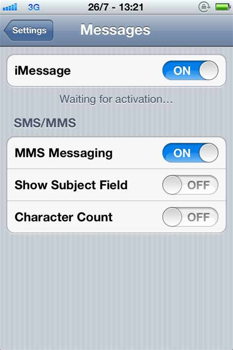 how to make my iphone faster free iphone apps how to make iphone 4 faster