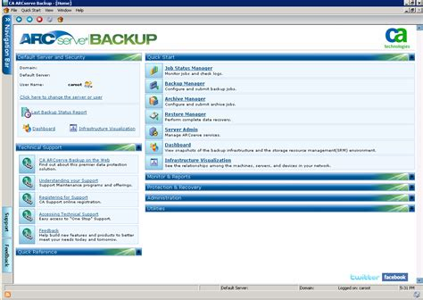 Backup Tape Rotation Spreadsheet Google Spreadshee Backup