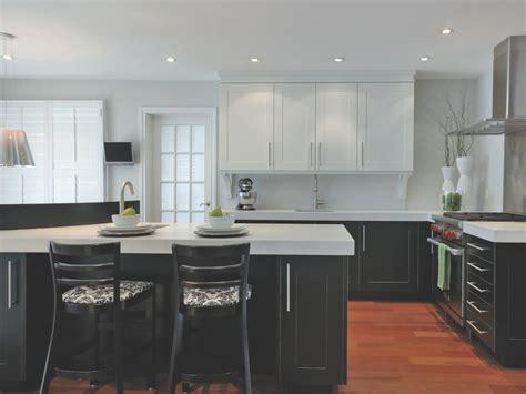 open cabinets kitchen ideas kitchens hgtv 3716