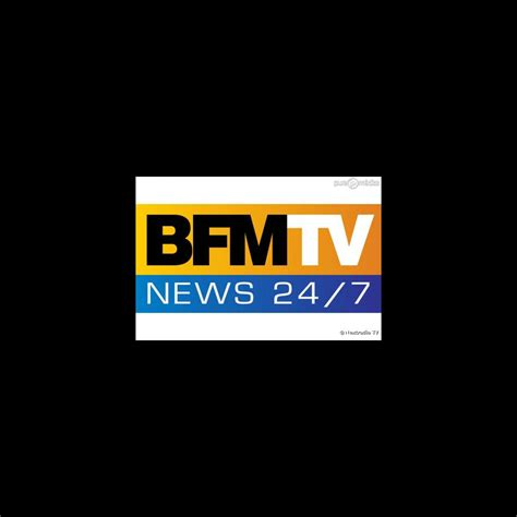 siege de bfm tv bfmtv