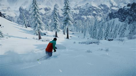 snow games wallpapers pics pictures images