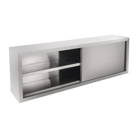 meuble inox cuisine pro meuble haut cuisine inox achat vente meuble haut cuisine inox pas cher black friday le 24