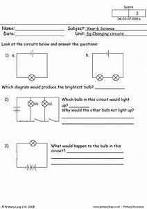 Electrical Diagrams 2