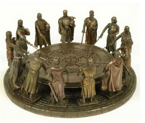 king arthur and the round table king arthur and the knights of the round table images king