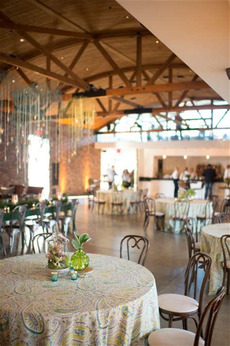 colony house anaheim ca wedding venue