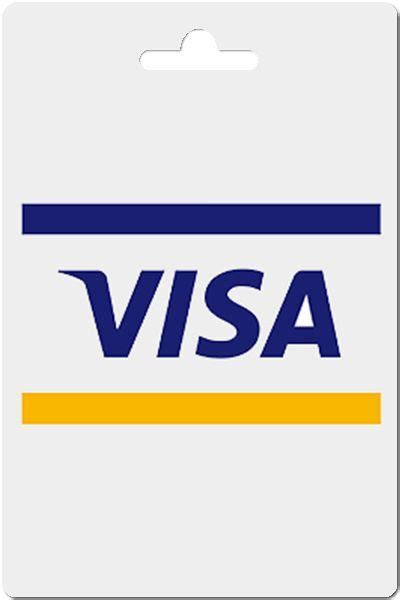 Learn more about this card, read our expert reviews, and apply online at creditcards.com. Get New Unused Visa Gift Card Codes, With Gift Card Prizes Pro Generator you can get Visa ...