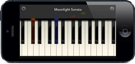 best piano app for iphone best piano app for iphone the best piano apps for iphone 1109