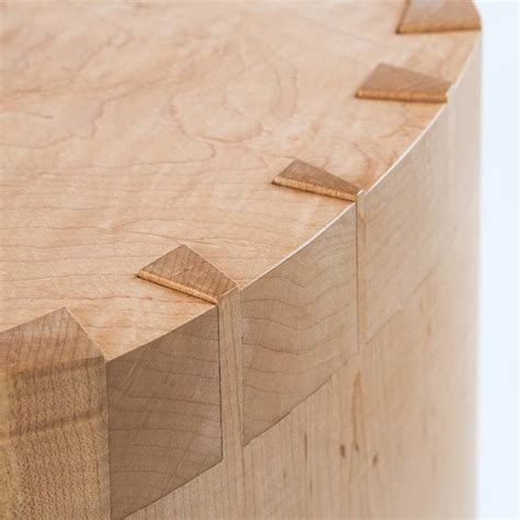 wood joints wood cabinet joints bing images