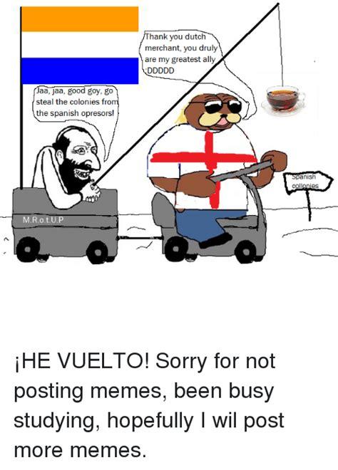 25 Best Memes About Business Meme Business Memes 25 Best Memes About Business Studies Business Studies Memes