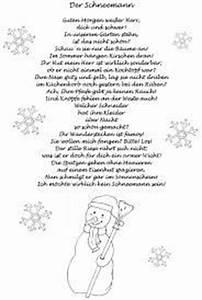Weihnachtsgedichte Kinder Alt : bildergebnis f r weihnachtsgedichte weihnachtsgedichte ~ Haus.voiturepedia.club Haus und Dekorationen