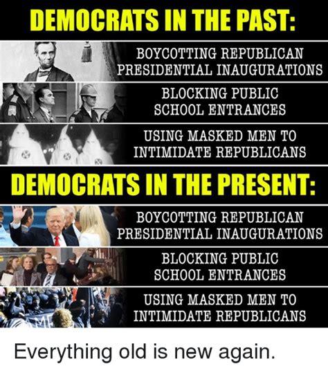 Public School Meme - 25 best memes about presidential inauguration presidential inauguration memes