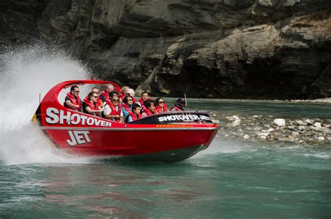 Nz Jet Boating Magazine by Go Jet Boating Manspace Magazine