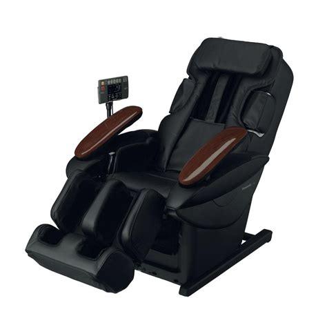 Panasonic Chairs Australia panasonic ep30002kw reviews productreview au