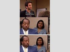 Kelly Office Quotes 3