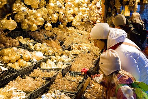european christmas decorations buy stock photographs of markets in daylight or at