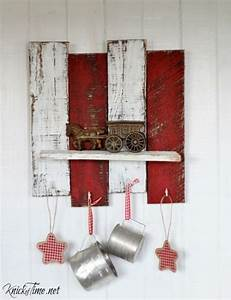 90 best primitive art ideas images on pinterest creative With what kind of paint to use on kitchen cabinets for walt disney wall art